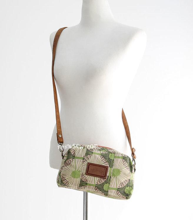 Picture of Corinna Bag PDF Pattern